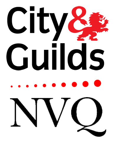 city-guilds-NVQ_logo